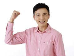 株式会社シーエーシ 中日新聞一宮南部専売店(ID:si1174103020-3)