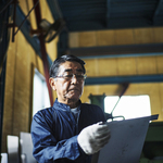 シンク化学工業株式会社 西春工場(ID:si0242101420-1)