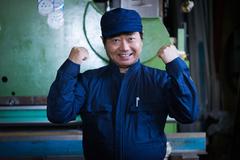 シンク化学工業株式会社 西春工場(ID:si0242101420-3)