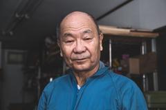 シンク化学工業株式会社 西春工場(ID:si0242101420-4)