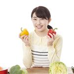 株式会社黒潮(ID:se0512093020-4)