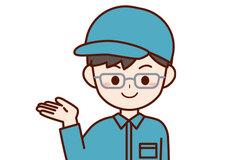 NDSキャリア株式会社(ID:e0160101121-2)