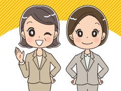 NDSキャリア株式会社(ID:e0160101420-3)