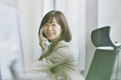 NDSキャリア株式会社(ID:e0160101420-2)