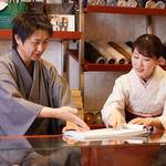 株式会社ほていや 熱田店(ID:ho0461062821-1)-2