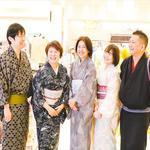 株式会社ほていや イオンモールNagoya Noritake Garden店(ID:ho0461090621-2)