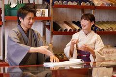 株式会社ほていや イオンモールNagoya Noritake Garden店(ID:ho0461090621-3)