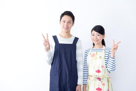 株式会社愛林会(ID:a1622041421-8)のバイトメイン写真