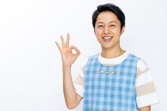 株式会社愛林会(ID:a1622041421-4)