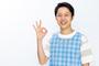 株式会社愛林会(ID:a1622041421-4)のバイトメイン写真