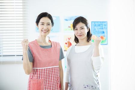 株式会社愛林会(ID:a1622041421-5)のバイトメイン写真
