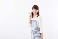 株式会社愛林会(ID:a1622022721-4)