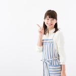 株式会社愛林会(ID:a1622102120-4)