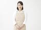 株式会社愛林会(ID:a1622102120-5)のバイトメイン写真