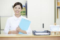 岡田内科クリニック(ID:o0219101420-2)