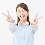 株式会社ネクスト(ID:ne0068102620-1)