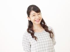 株式会社ネクスト(ID:ne0068102620-2)