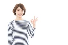 株式会社ネクスト(ID:ne0068102620-4)