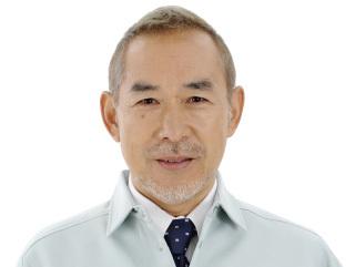関戸機鋼株式会社 美濃加茂工場(ID:se0447012721-1)のバイトメイン写真