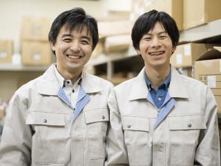 関戸機鋼株式会社 美濃加茂工場(ID:se0447012721-3)のバイトメイン写真