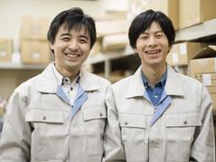 関戸機鋼株式会社 美濃加茂工場(ID:se0447012721-3)