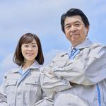 関戸機鋼株式会社(ID:se0447101920-3)