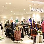 株式会社みどりや MAKI八事店(ID:mi0477101920-1)