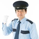 半田日本連合警備株式会社(ID:ha0233090621-1)