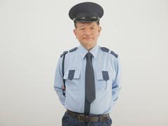 半田日本連合警備株式会社(ID:ha0233101920-1)
