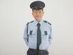 【半田日本連合警備株式会社(ID:ha0233101920-1)】のバイトメイン写真