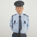 半田日本連合警備株式会社(ID:ha0233122820-1)