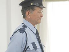 半田日本連合警備株式会社(ID:ha0233101920-2)