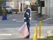 【半田日本連合警備株式会社(ID:ha0233101920-3)】のバイトメイン写真