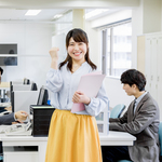 EREVO JAPAN株式会社(ID:i0425102120-1)