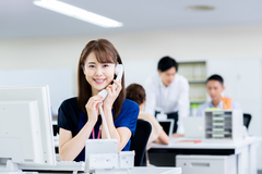 EREVO JAPAN株式会社(ID:i0425102120-3)