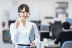 EREVO JAPAN株式会社(ID:i0425102120-4)