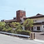 特別養護老人ホーム 豊田福寿園(ID:mi0214093021-4)