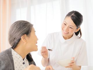 社会福祉法人福寿園 ひまわりの街(ID:mi0214060721-6)のバイトメイン写真