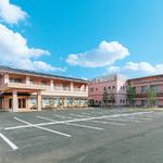 地域密着型複合福祉施設 ひまわり邸(ID:mi0214093021-8)
