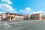 社会福祉法人福寿園 ひまわり邸(ID:mi0214060721-7)のバイト写真2
