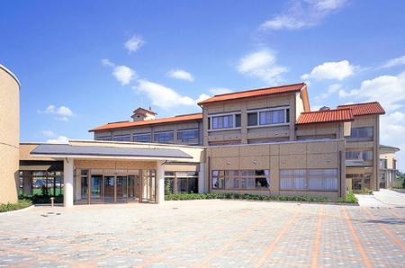 社会福祉法人福寿園 みなみ福寿園(ID:mi0214060721-1)のバイト写真2