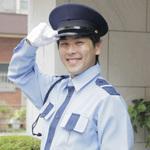 サマンサジャパン株式会社 三河営業所(ID:sa0949101920-1)