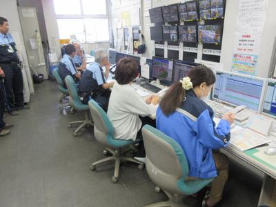 星光ビル管理株式会社 東海営業本部(ID:se0179103020-2)のバイトメイン写真