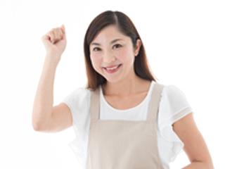日本ロード・メンテナンス株式会社 豊田事業所(ID:ni0367102820-5)のバイトメイン写真