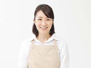 日本ロード・メンテナンス株式会社 豊田事業所(ID:ni0367102820-4)のバイトメイン写真