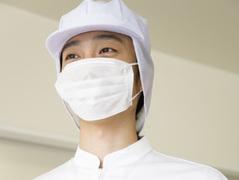 敷島製パン株式会社 刈谷工場(ID:si0087102120-5)