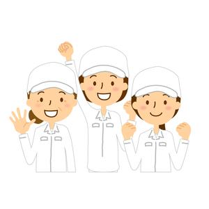 株式会社ニッコクトラスト(ID:ni0006021721-2)のバイトメイン写真