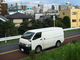 株式会社水野商店(ID:mi0555102620-5)のバイトメイン写真