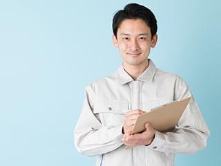 有限会社グローブ 東海事業部(ID:ku0112102820-2)のバイトメイン写真