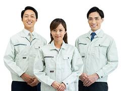有限会社グローブ 東海事業部(ID:ku0112102820-4)